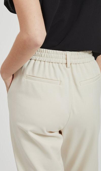 Object Lisa Slim Trousers