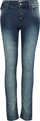 NAME IT Jeans 'NITTHOR SLIM/XSL DNM PANT NMT NOOS'