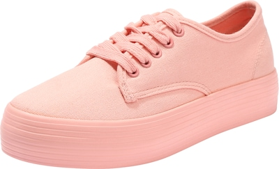 Emily And Eve Plateau-Sneaker 'Lola'