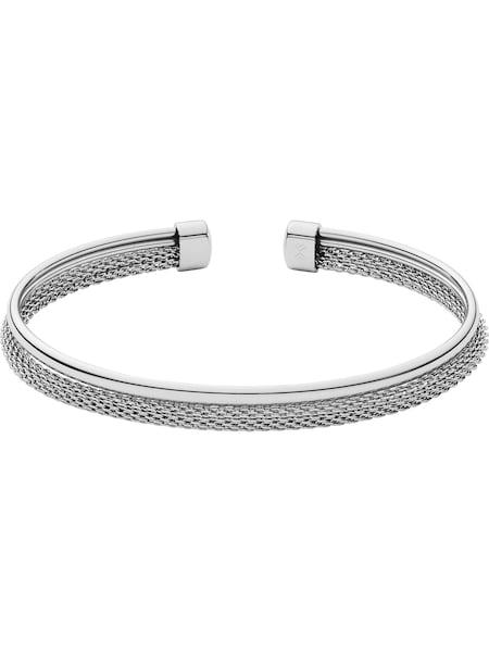 Armbaender - Armband › skagen › silber  - Onlineshop ABOUT YOU