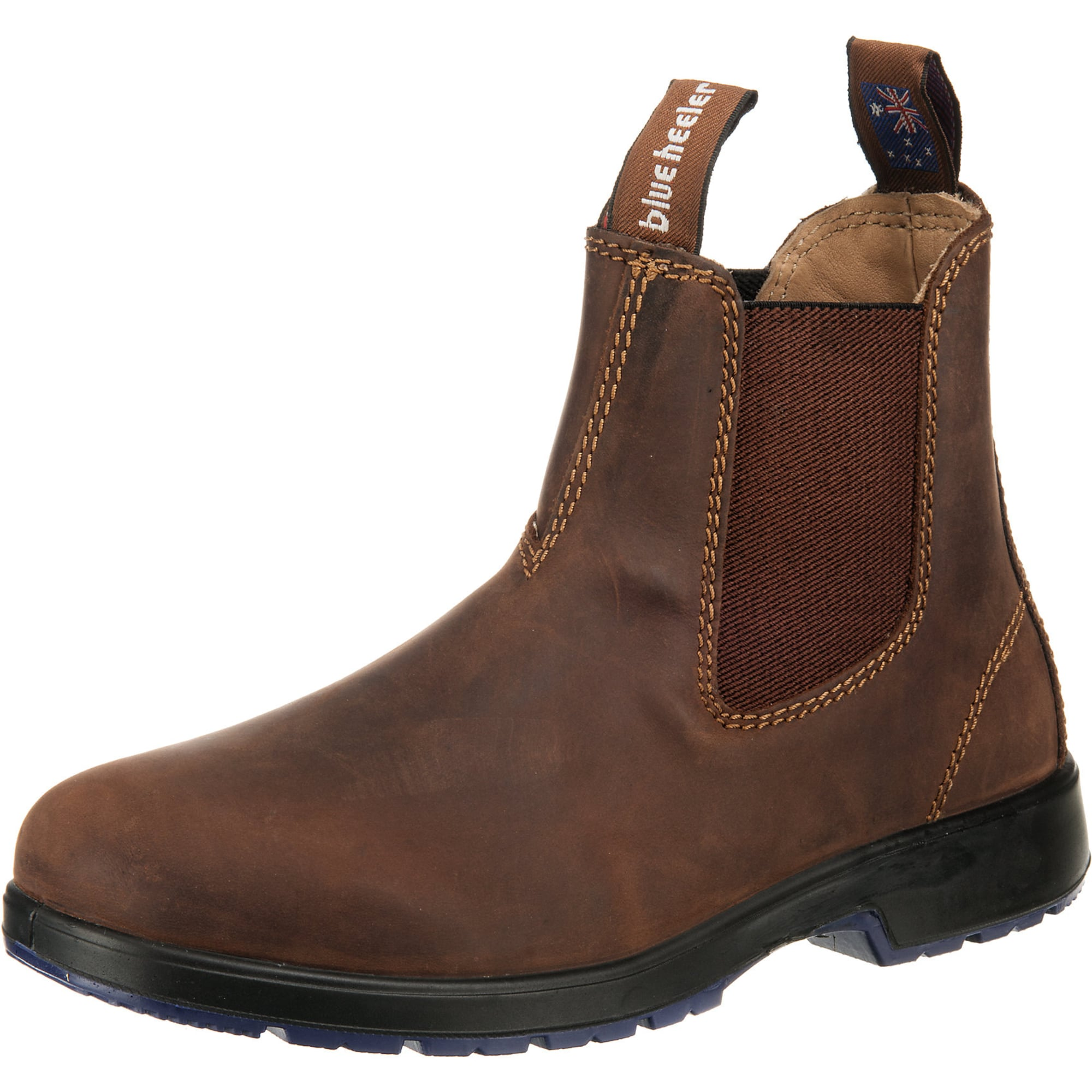 Chelsea Boots 'Outback' | Schuhe > Boots > Chelsea-Boots | Blue Heeler