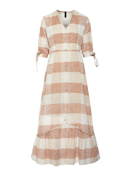 Desigual Kleid Damen Kleid Print Mit Mit Desigual Damen Desigual Damen Kleid Print PZiuXkOT