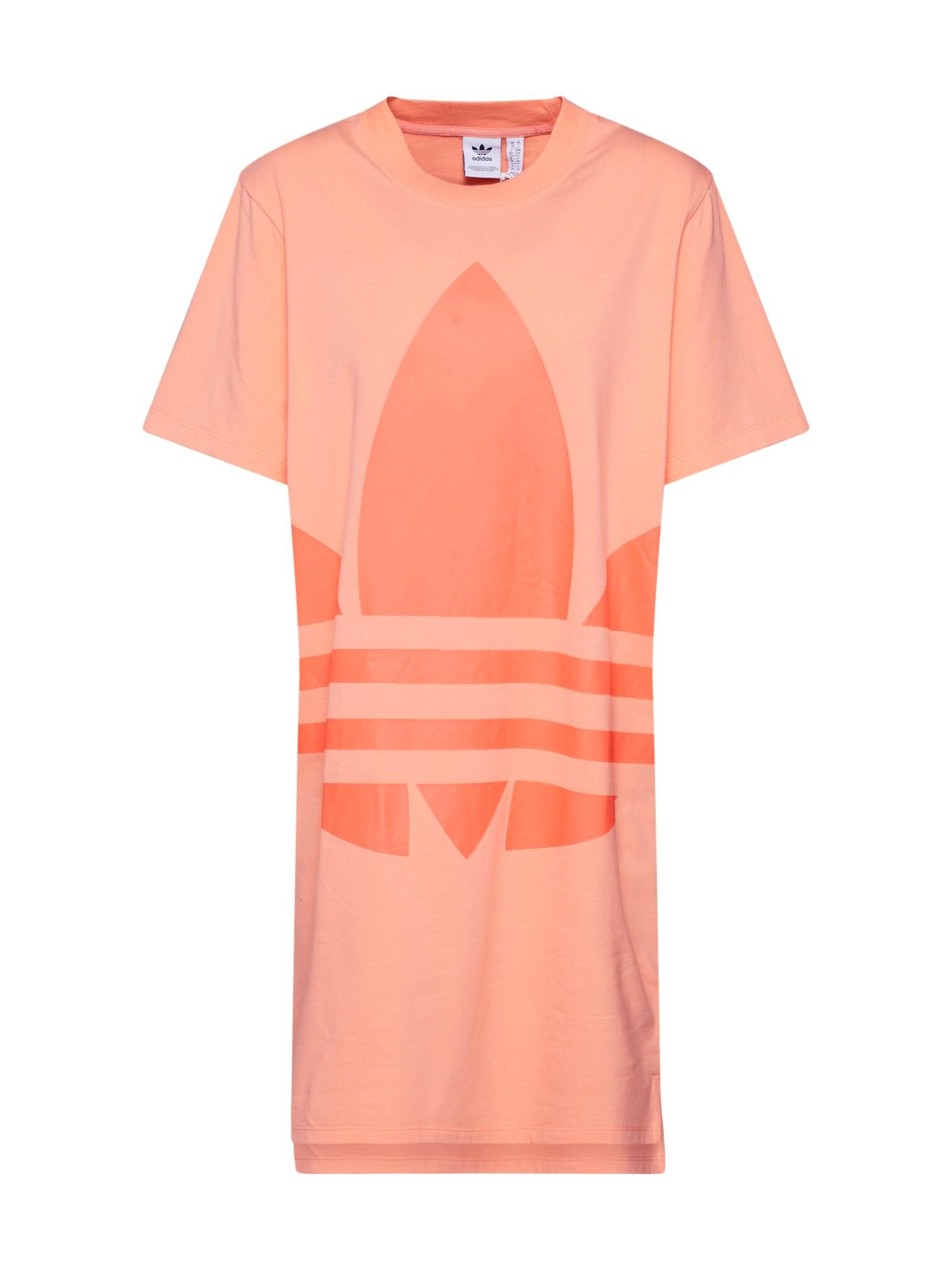 Kleoder Guru adidas Originals