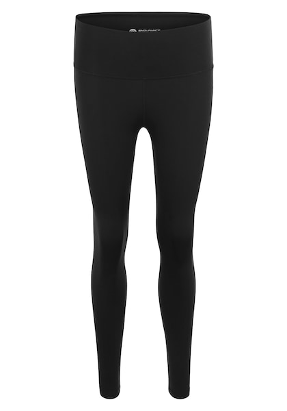 Hosen - Tights 'FRANZ' › ENDURANCE ATHLECIA › schwarz  - Onlineshop ABOUT YOU
