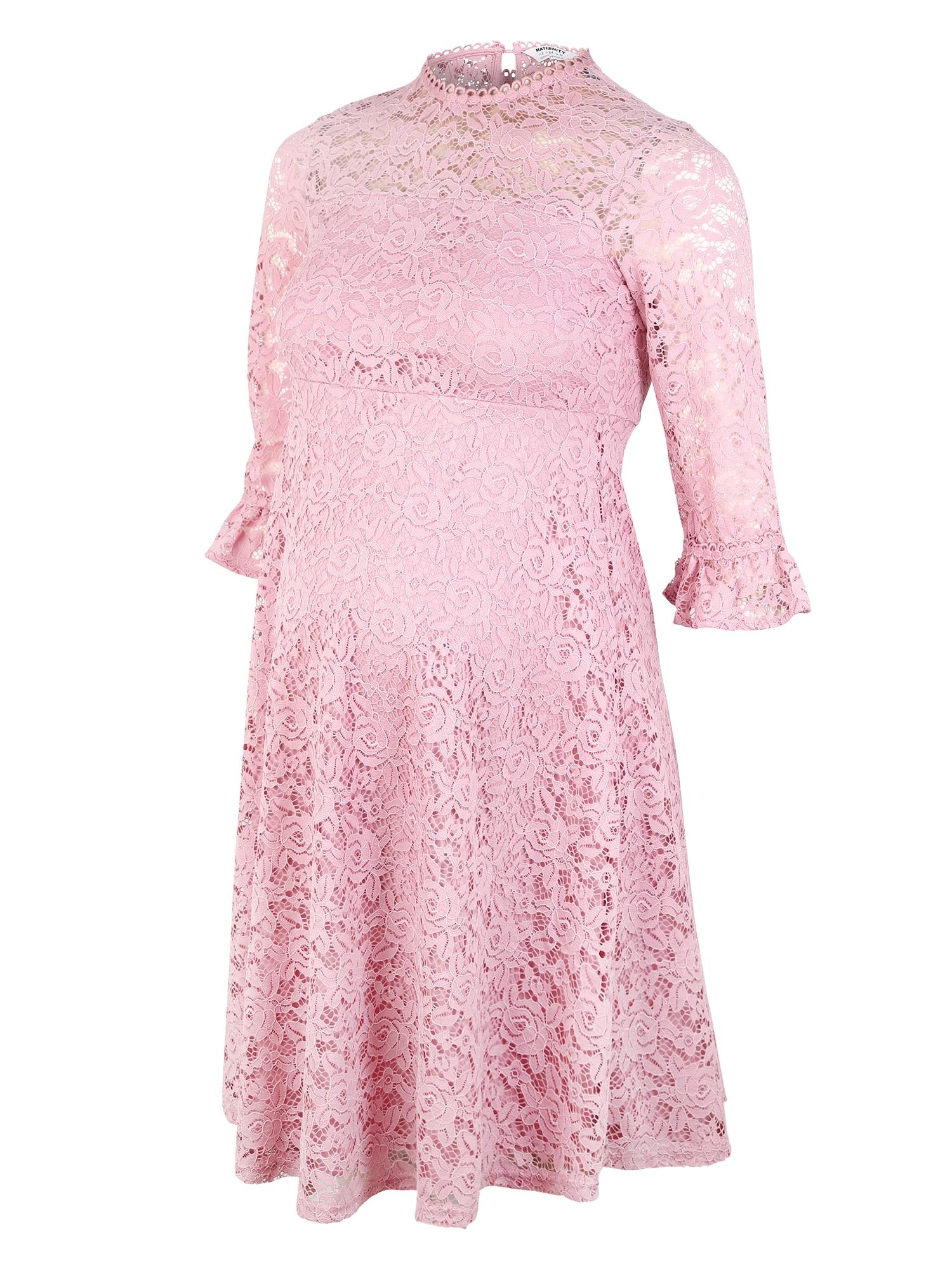 Dorothy Perkins Suknelė rožių spalva