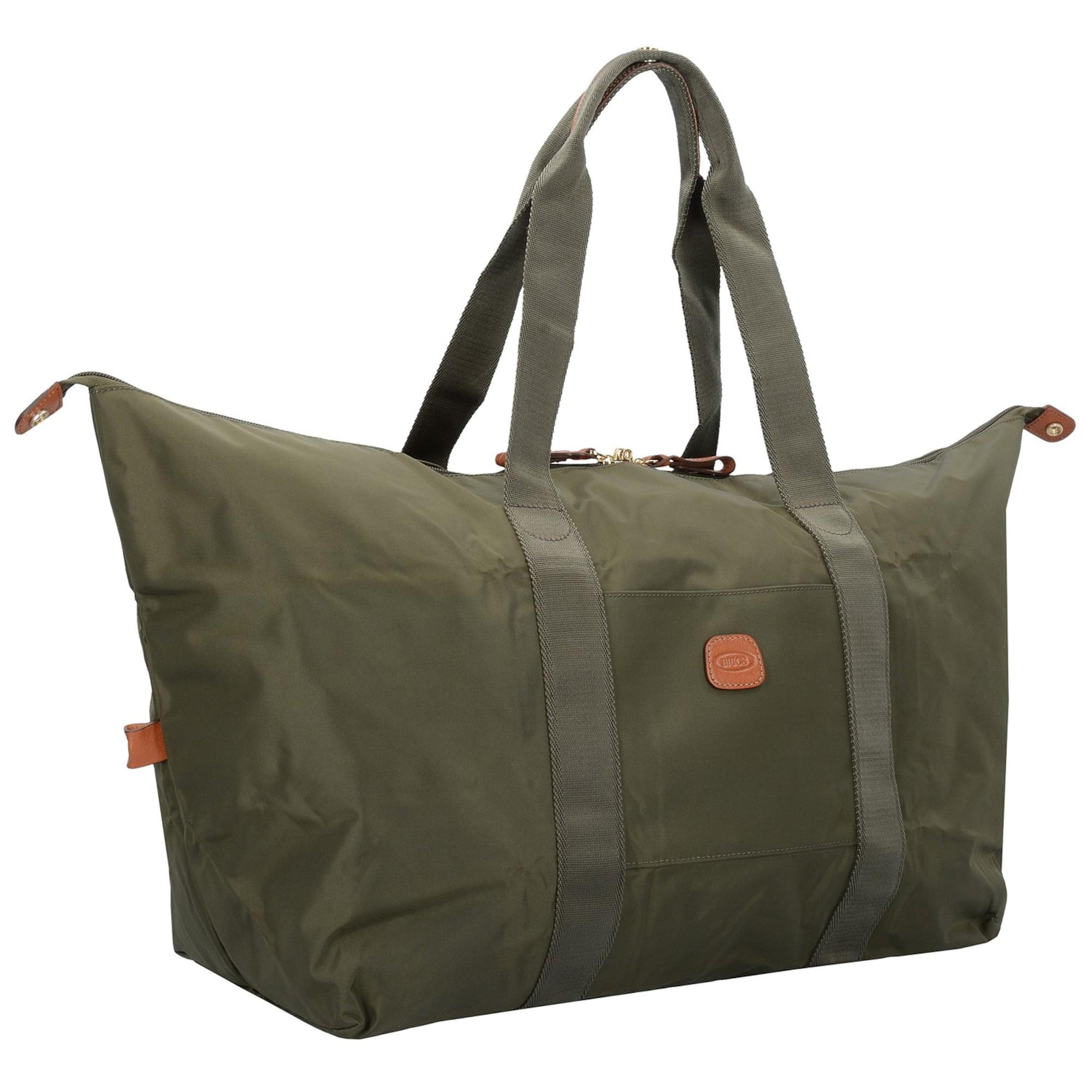 bric's - Reisetasche