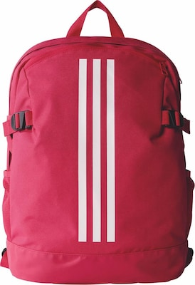 ADIDAS PERFORMANCE Sportrucksack 'BACKPACK'