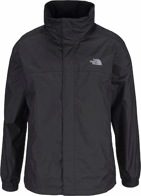 THE NORTH FACE He Funktionsjacke