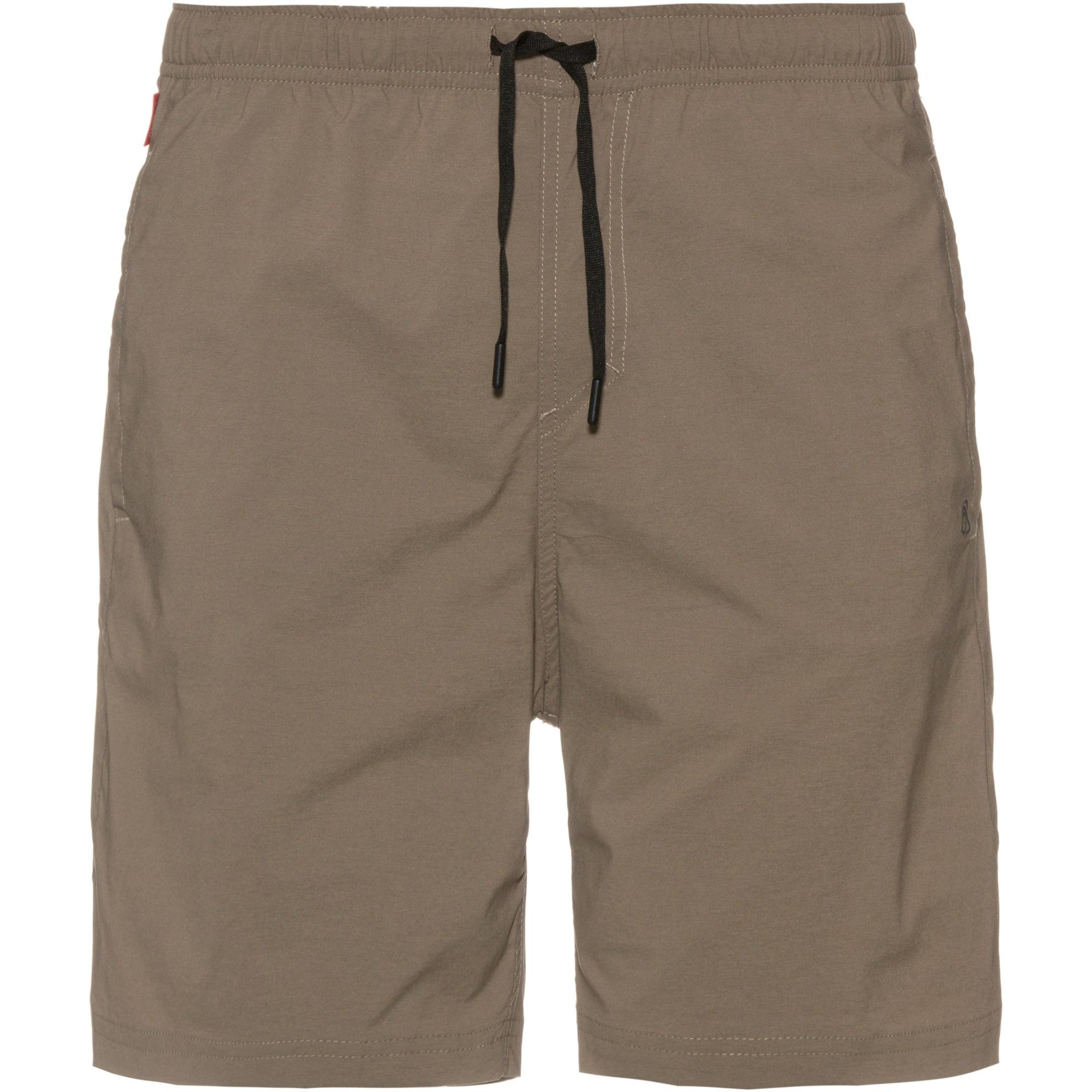 CRAGHOPPERS Sportinės kelnės