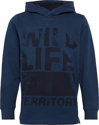 ESPRIT Sweatshirt 'SWEAT SHIRT'
