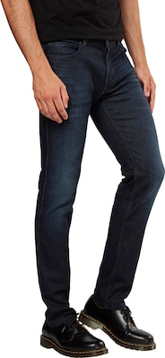 HUGO Slim-Fit-Jeans 'Hugo 708'