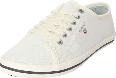 GANT Sneaker 'New Haven'