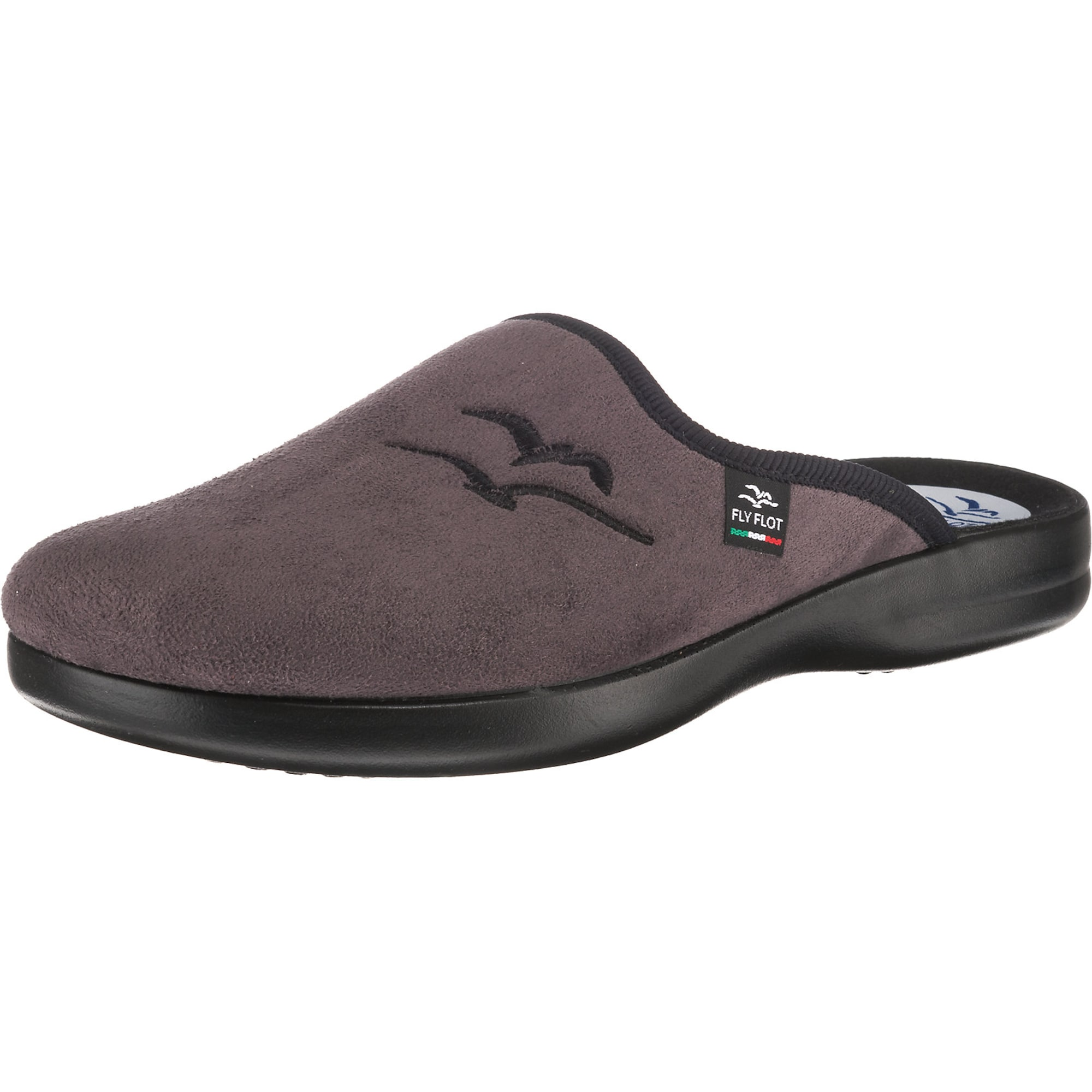 Pantoffeln | Schuhe > Hausschuhe > Pantoffeln | FLY FLOT