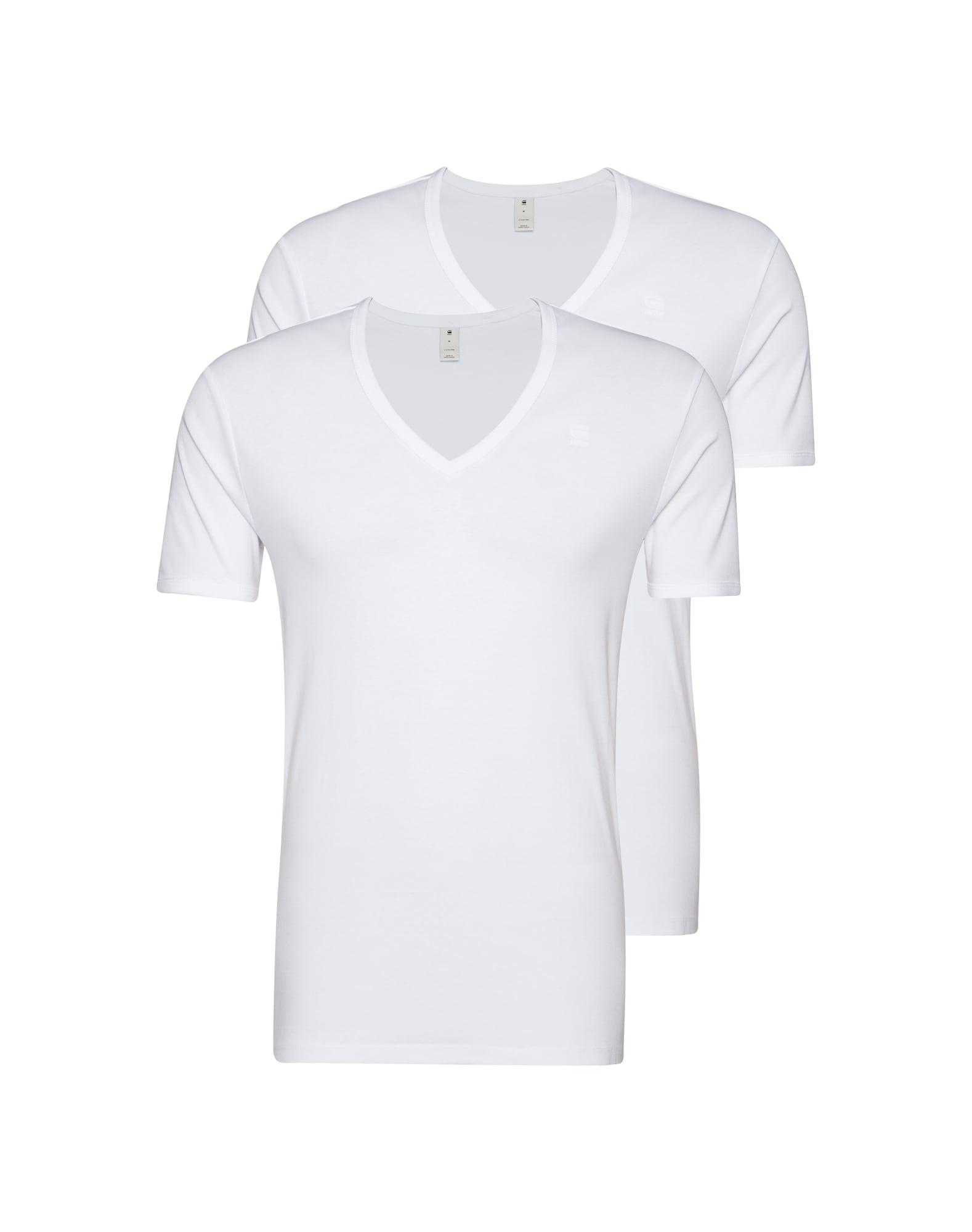 G-Star RAW Marškinėliai