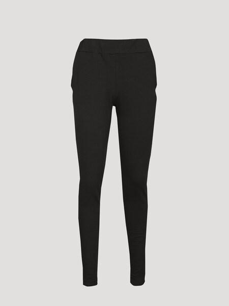 Hosen für Frauen - Hose › TALENCE › schwarz  - Onlineshop ABOUT YOU