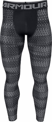 UNDER ARMOUR Tights Herren