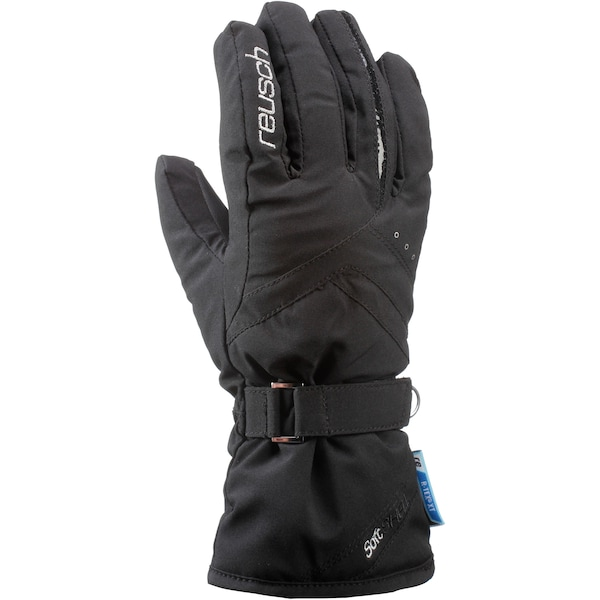 Handschuhe für Frauen - REUSCH Skihandschuhe 'HANNAH' schwarz  - Onlineshop ABOUT YOU