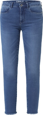 ONLY 'Onlroyal' Skinny Jeans