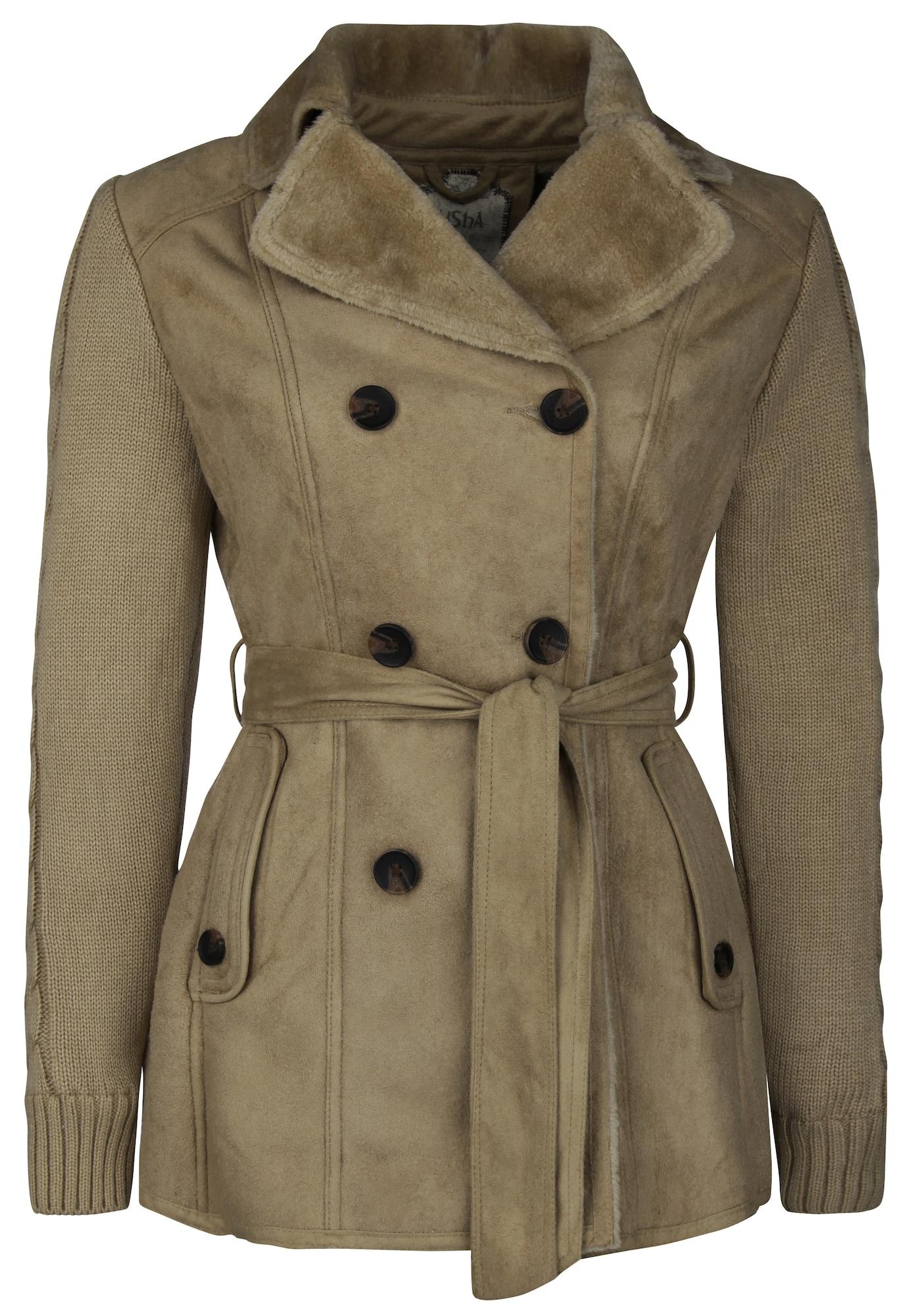 7c41ed61a6f43b Damen Mäntel online günstig kaufen über shop24.at | shop24