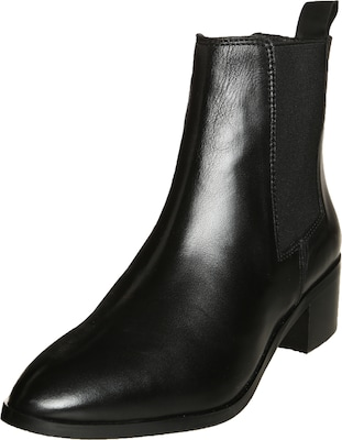 EDITED The Label Stiefelette 'Bonnie'