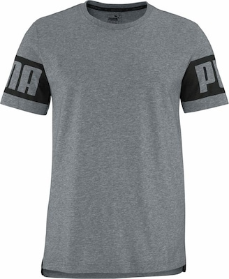 PUMA T-Shirt 'Rebel'