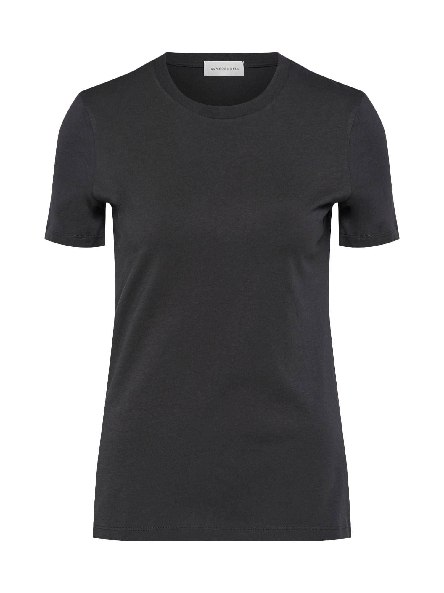 ARMEDANGELS Marškinėliai