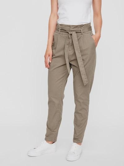 Plisované nohavice 'Eva'
