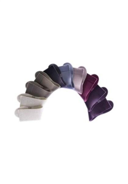 Socken für Frauen - H.I.S Unisex Socken, 10 Paar mischfarben  - Onlineshop ABOUT YOU