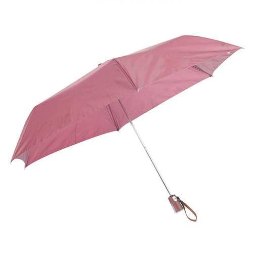 Regenschirme für Frauen - SAMSONITE Accessoires Taschenschirm 24 cm pastellrot  - Onlineshop ABOUT YOU