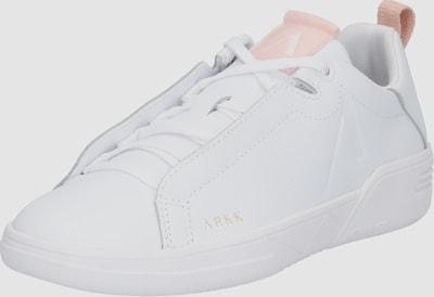 Sneaker 'Uniklass Leather S-C18'