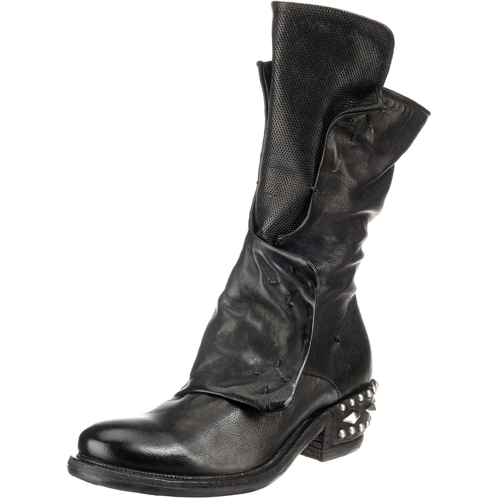Klassische Stiefel   Schuhe > Stiefel   a.s.98