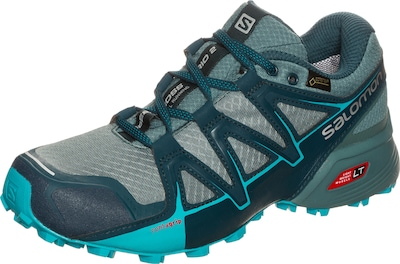 SALOMON 'Speedcross Vario 2 GTX Trail' Laufschuh Damen