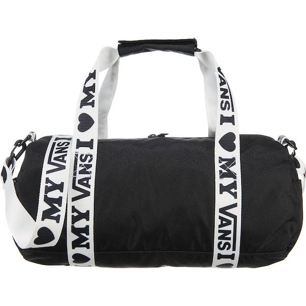 Sporttaschen für Frauen - VANS Sporttasche schwarz  - Onlineshop ABOUT YOU