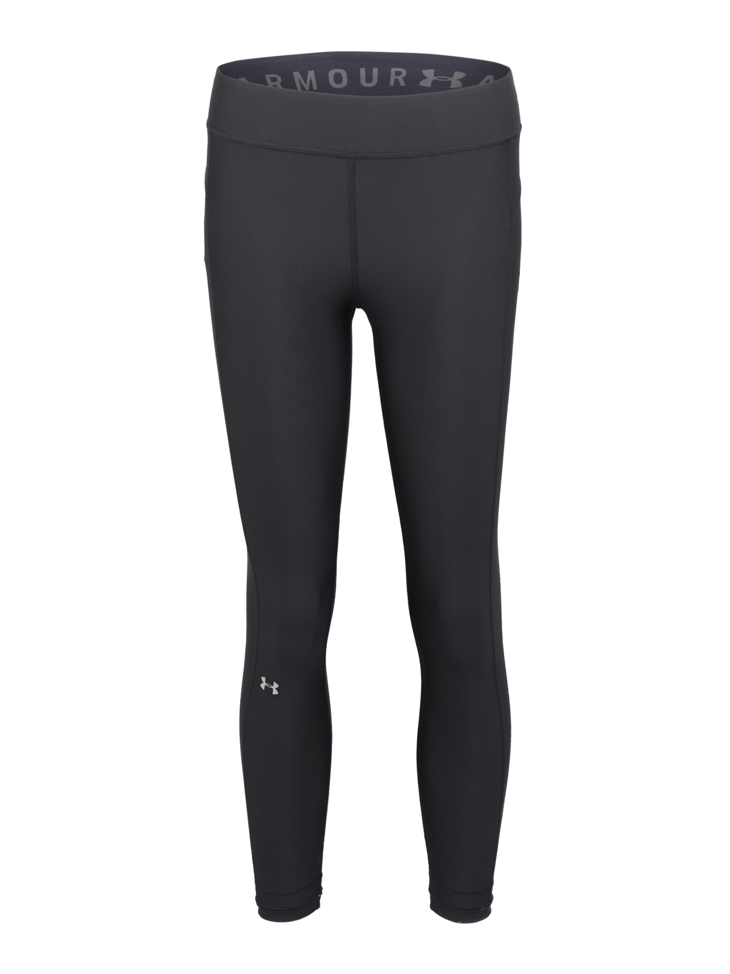 Tights | Sportbekleidung > Sporthosen > Tights | Under Armour