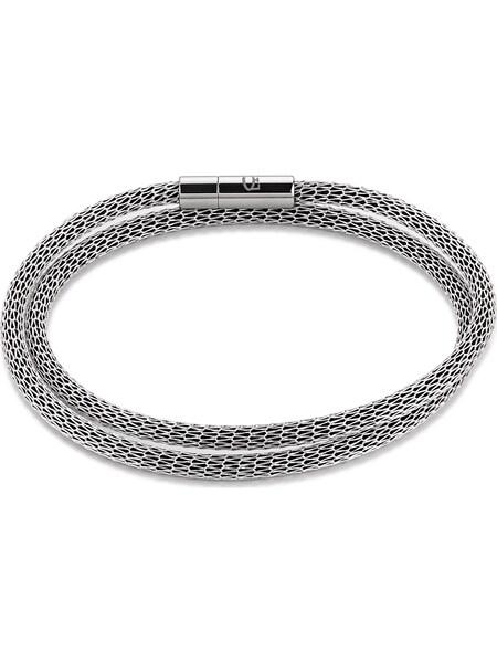 Armbaender für Frauen - Coeur De Lion Armband '0111 31 1700' silber  - Onlineshop ABOUT YOU