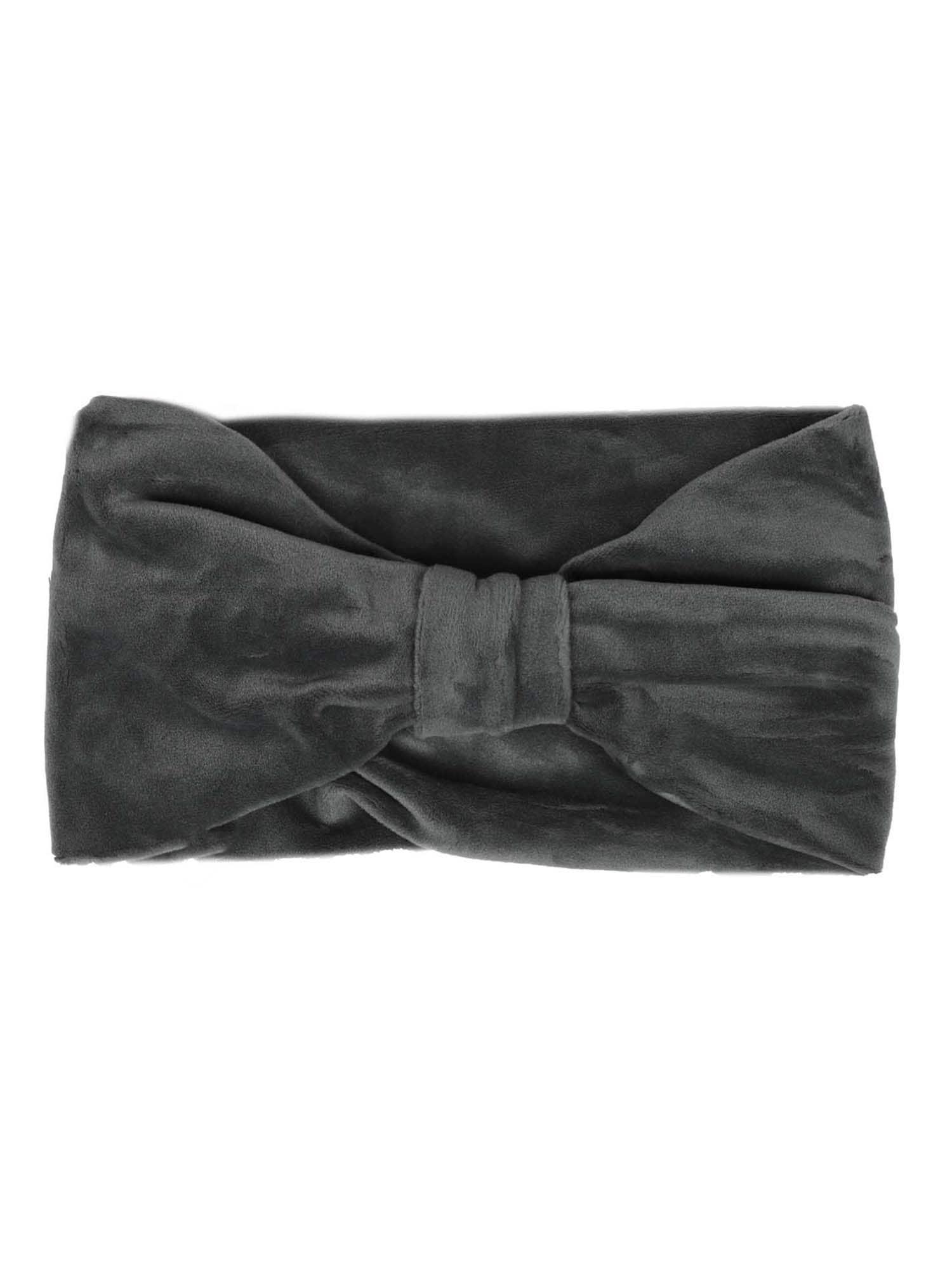 Stirnband 'Rana' | Accessoires > Mützen > Stirnbänder | ABOUT YOU