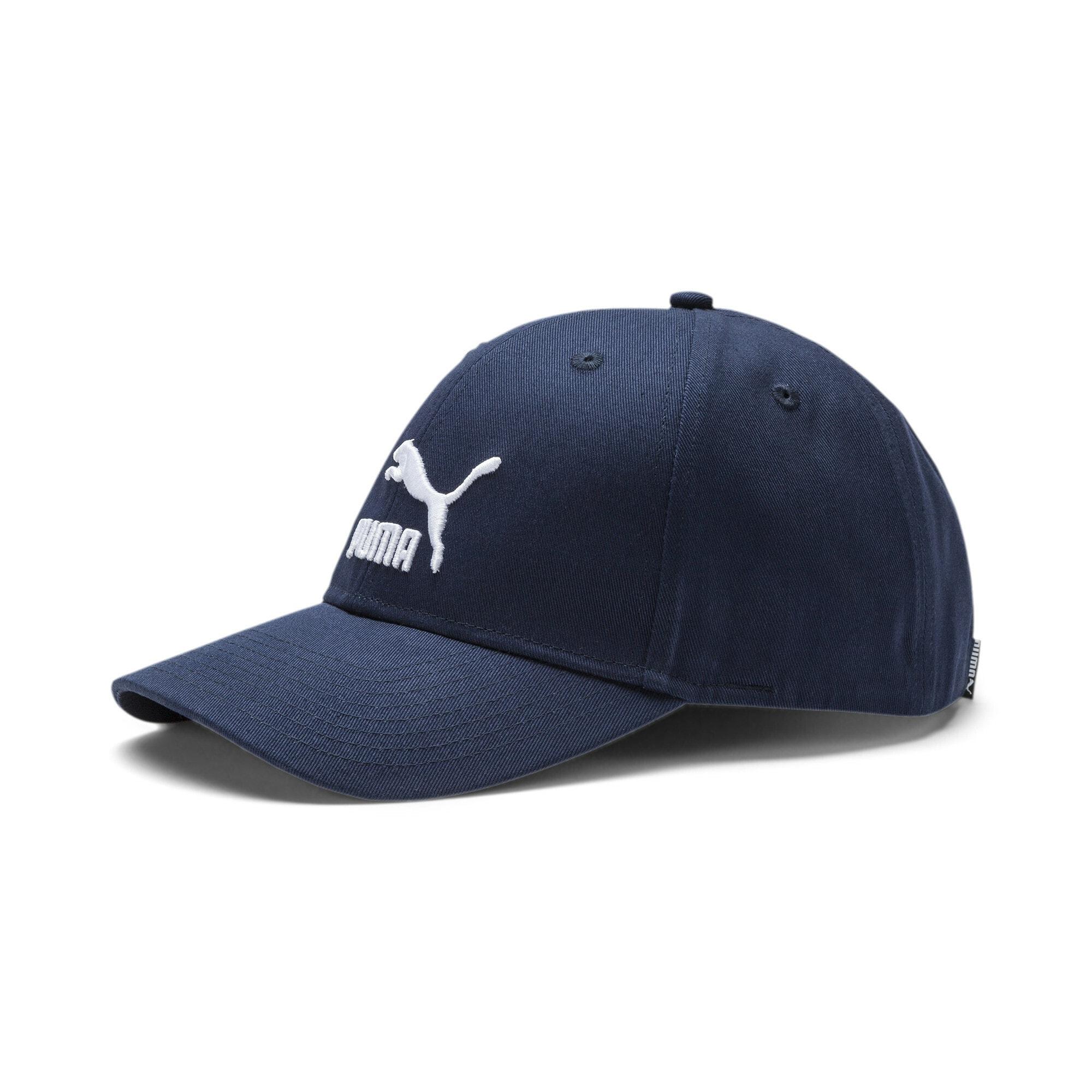 Baseballcap 'Classics Archive'   Accessoires > Caps > Baseball Caps   Puma