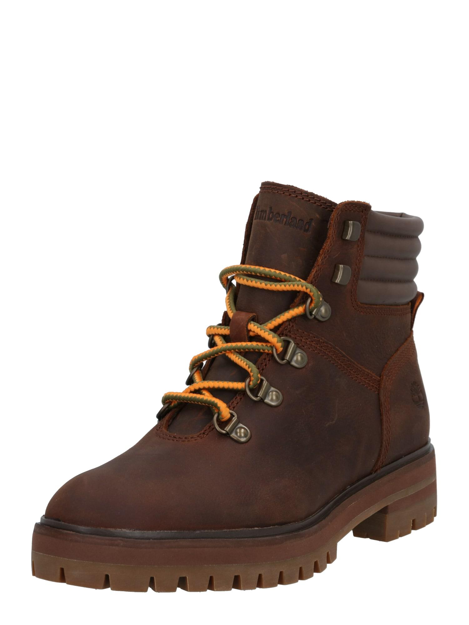 TIMBERLAND Auliniai batai