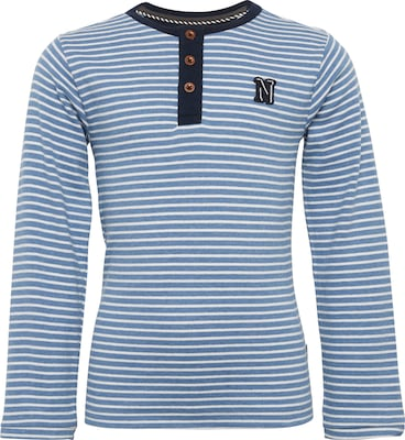 Noppies Shirt 'B tee ls Harwich str'