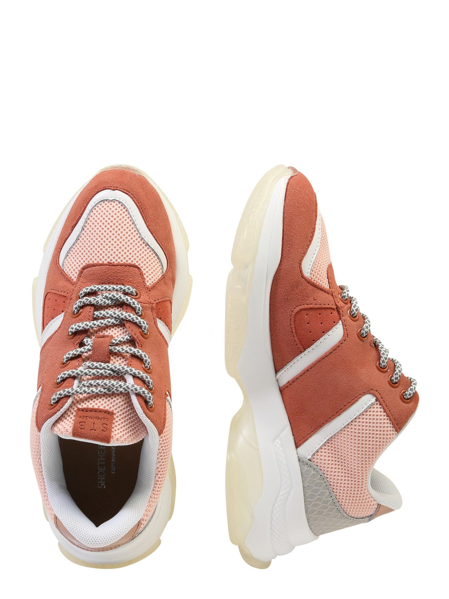 shoe the bear - Sneaker 'ROMINA'