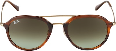 Ray-Ban Sonnenbrille '0RB4253'