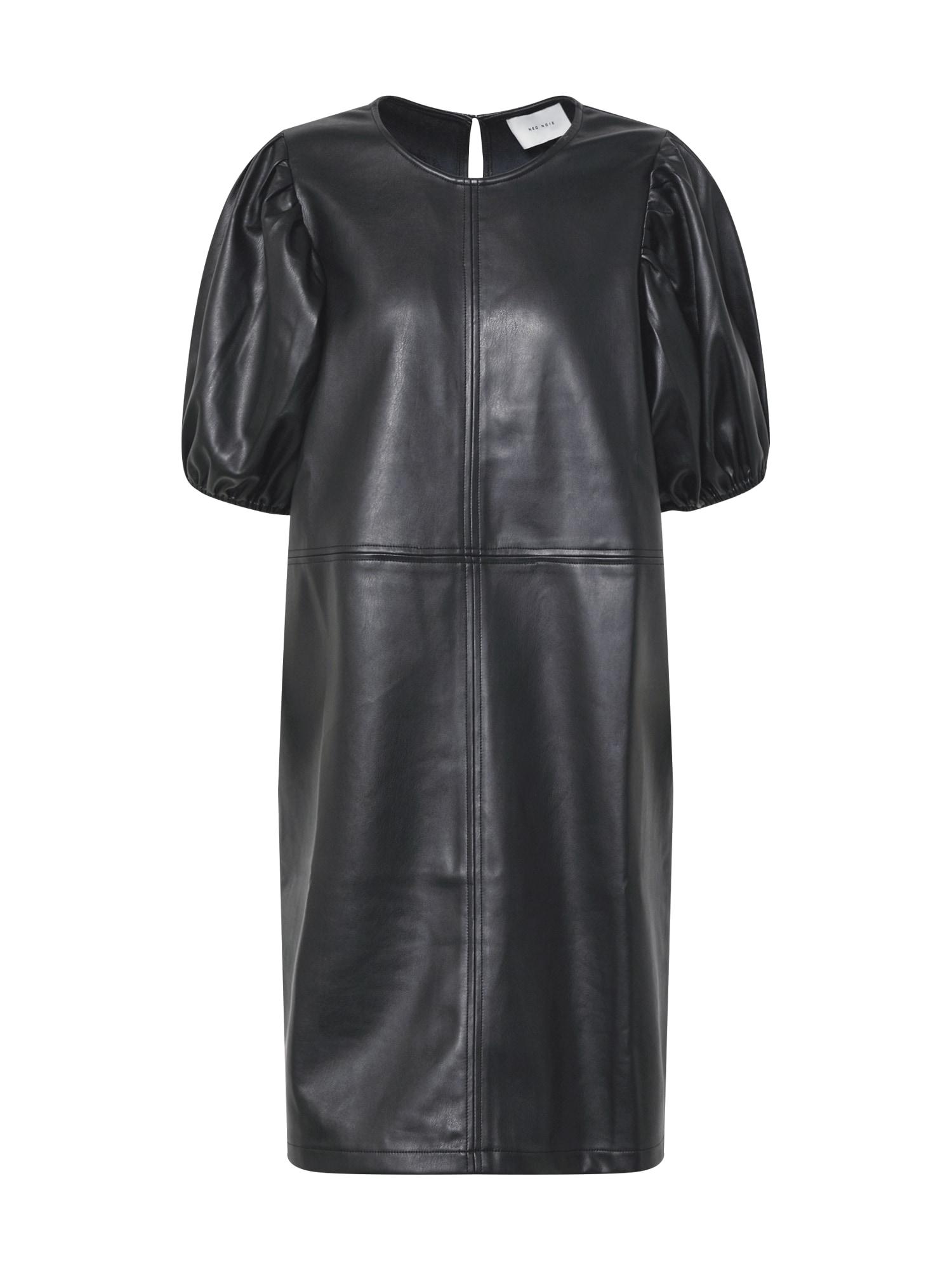 Neo Noir Suknelė