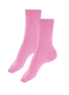 Damensocken, H.I.S. Socks (10 Paar)