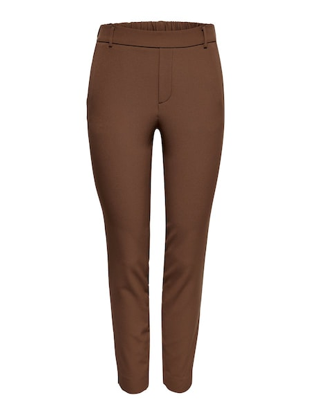 Hosen - Hose › Only › braun  - Onlineshop ABOUT YOU