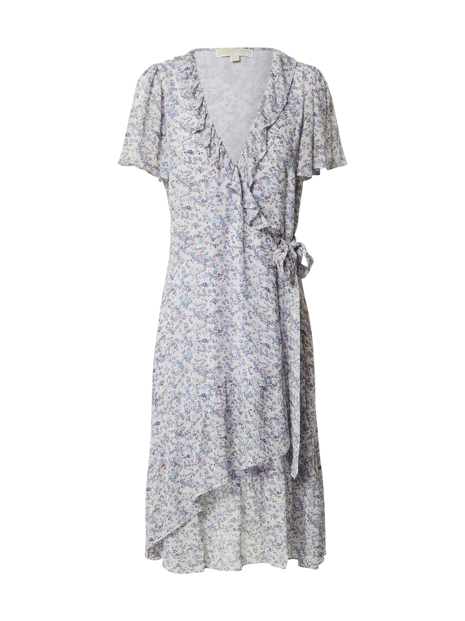 MICHAEL Michael Kors Suknelė