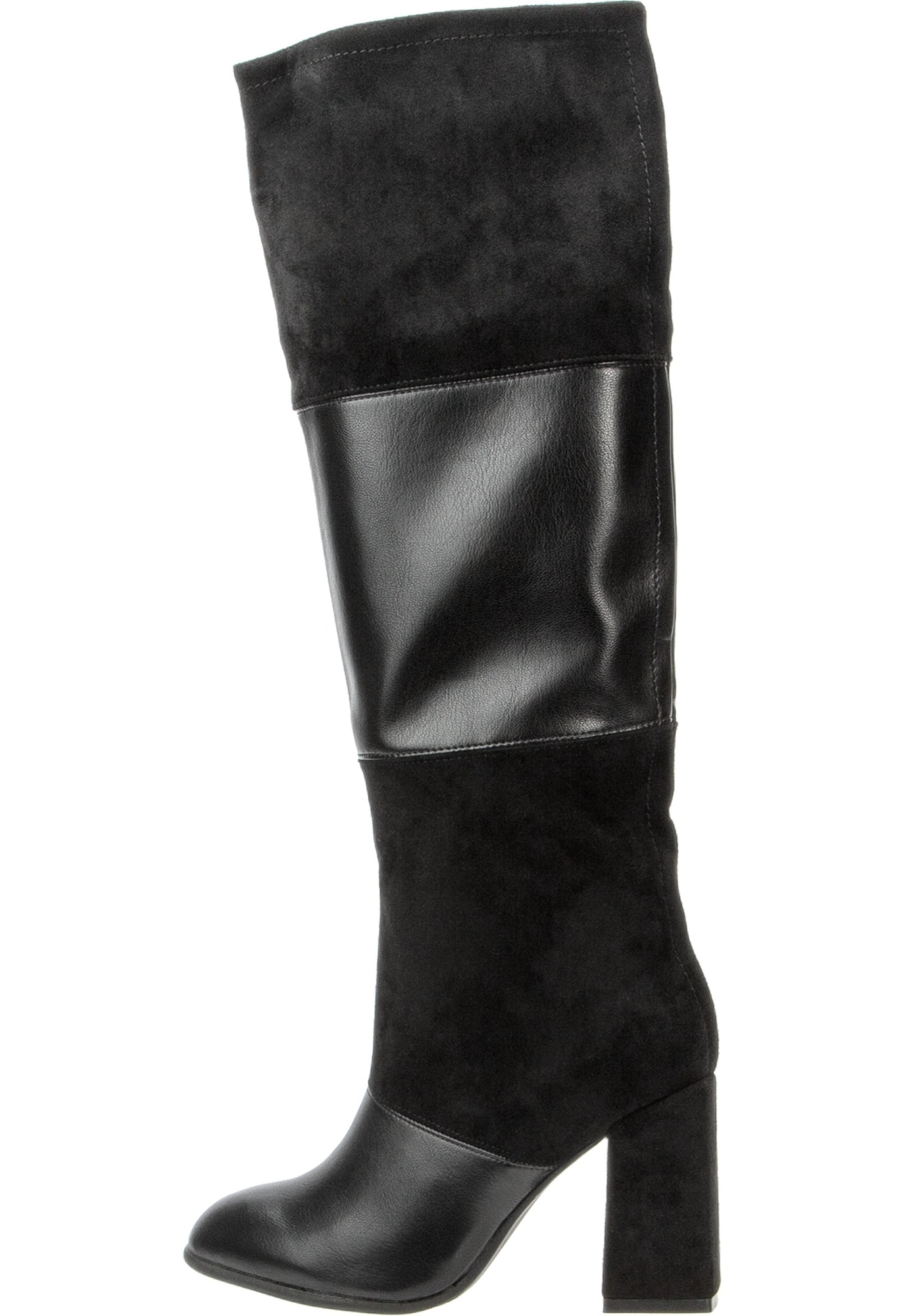 betsy - Hohe Stiefel