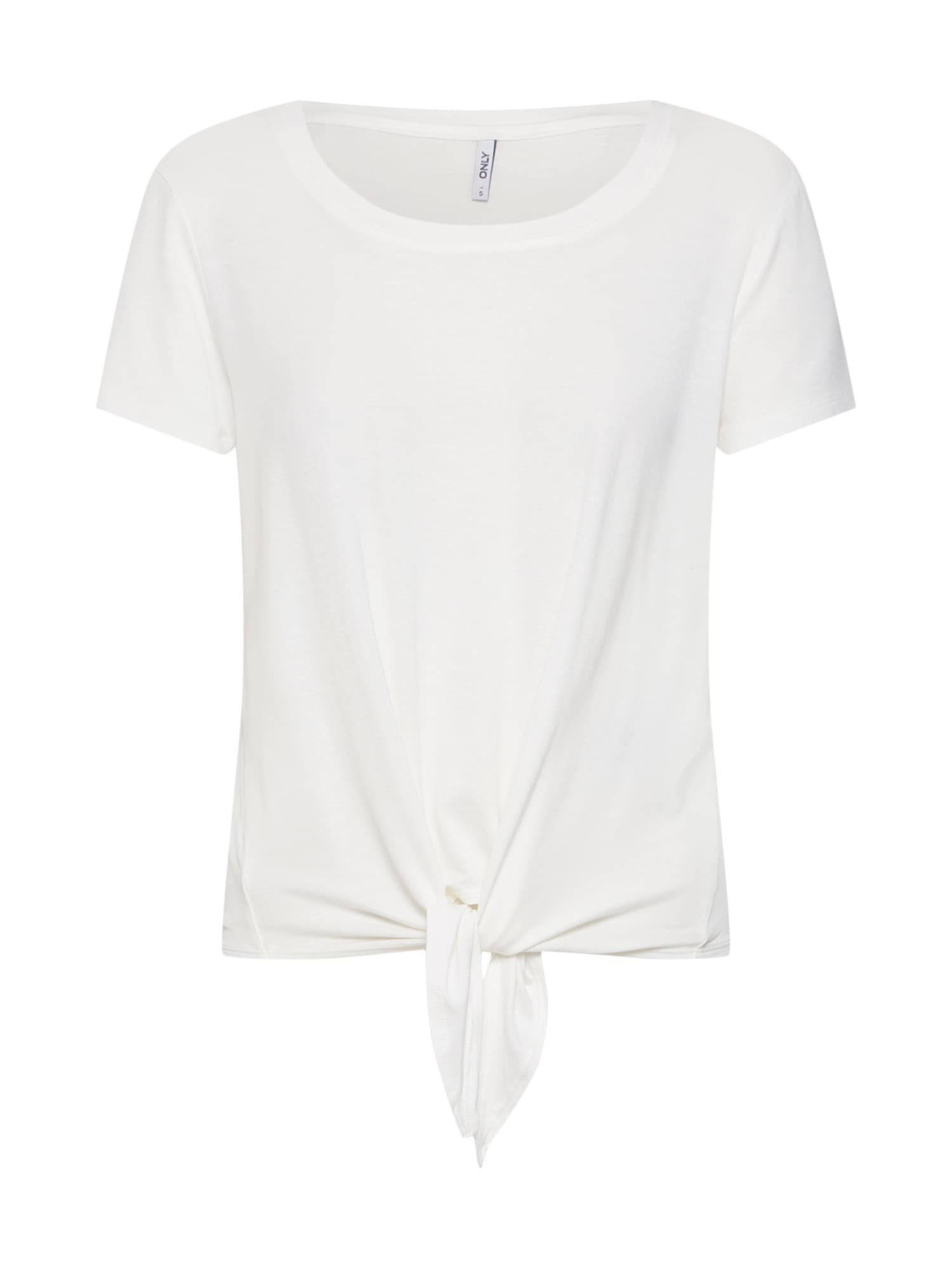 ONLY Tričko 'Arli'  biela