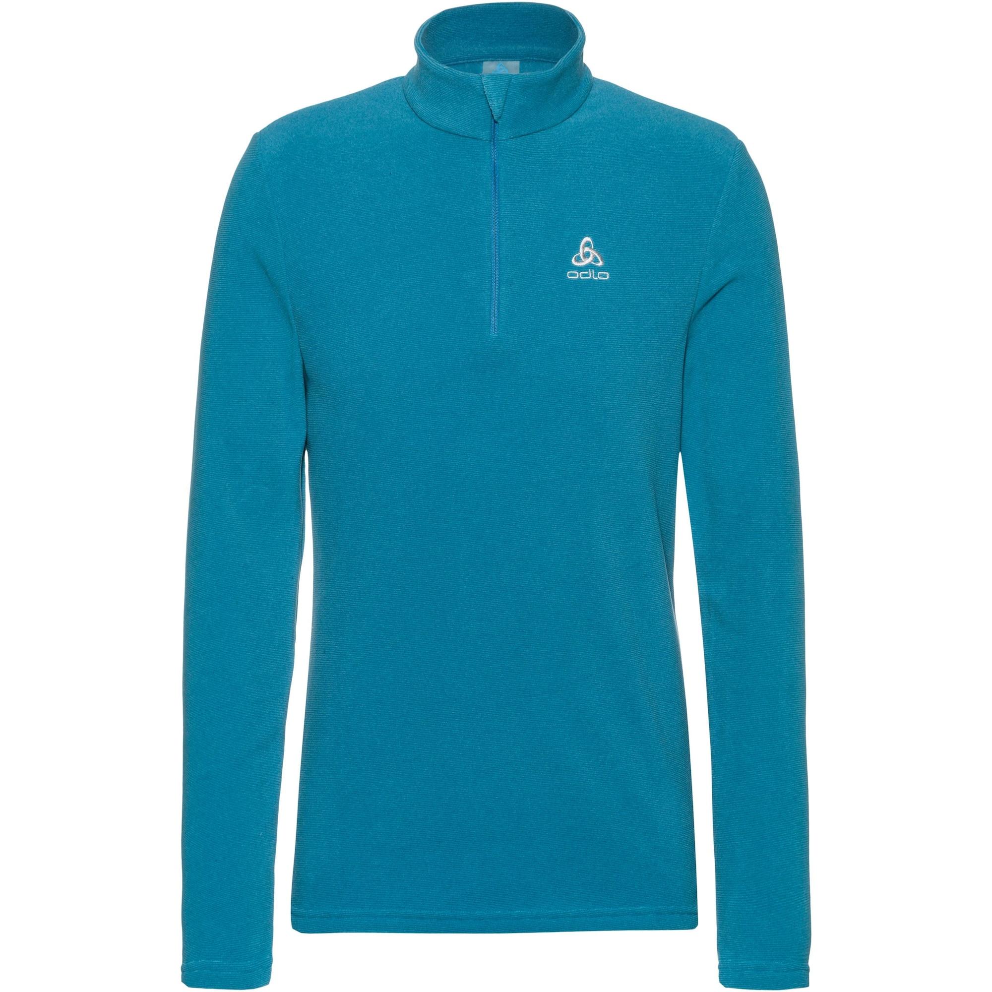 Funktionsshirt 'Roy' | Sportbekleidung > Sportshirts | Odlo
