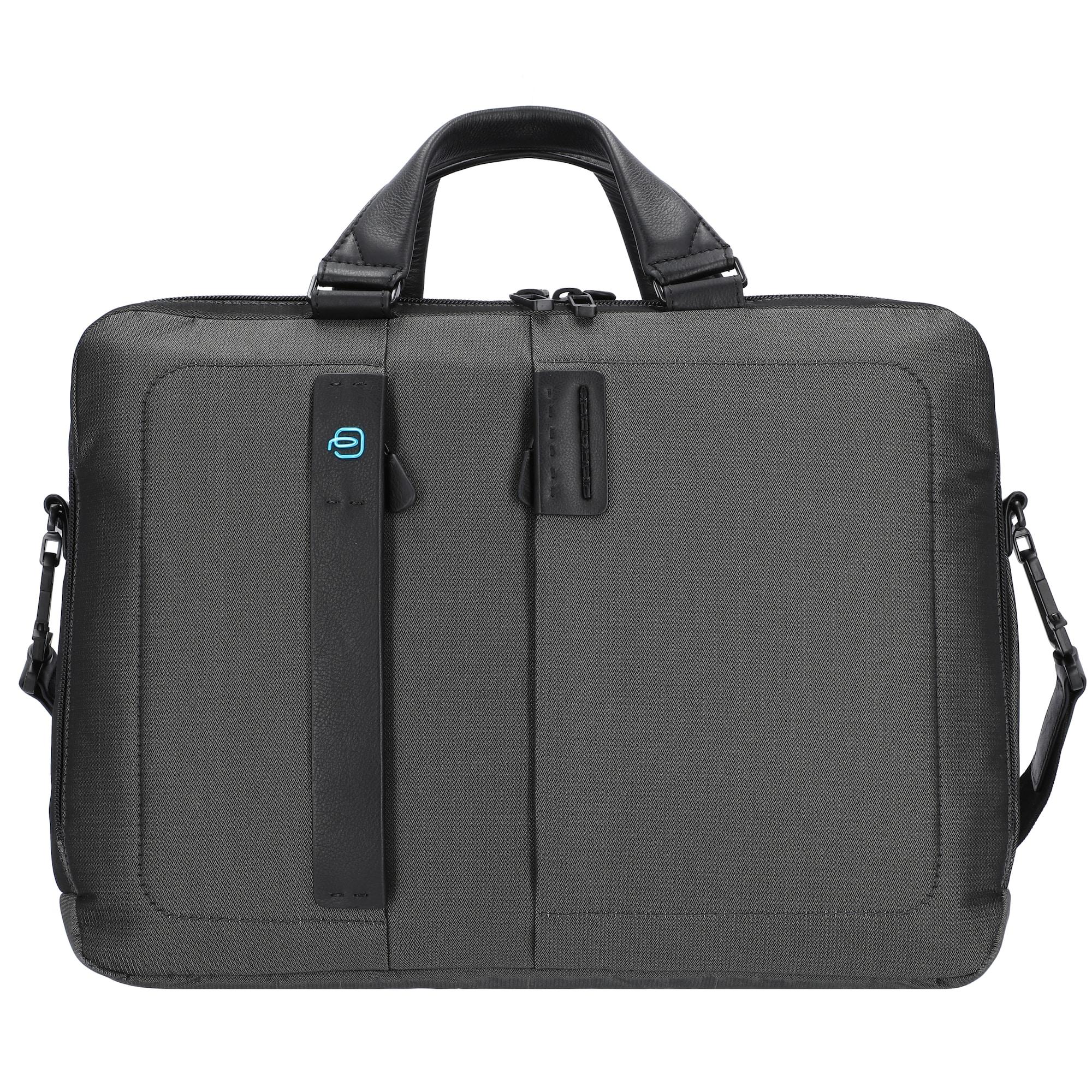Laptoptasche | Taschen > Business Taschen > Laptoptaschen | Piquadro
