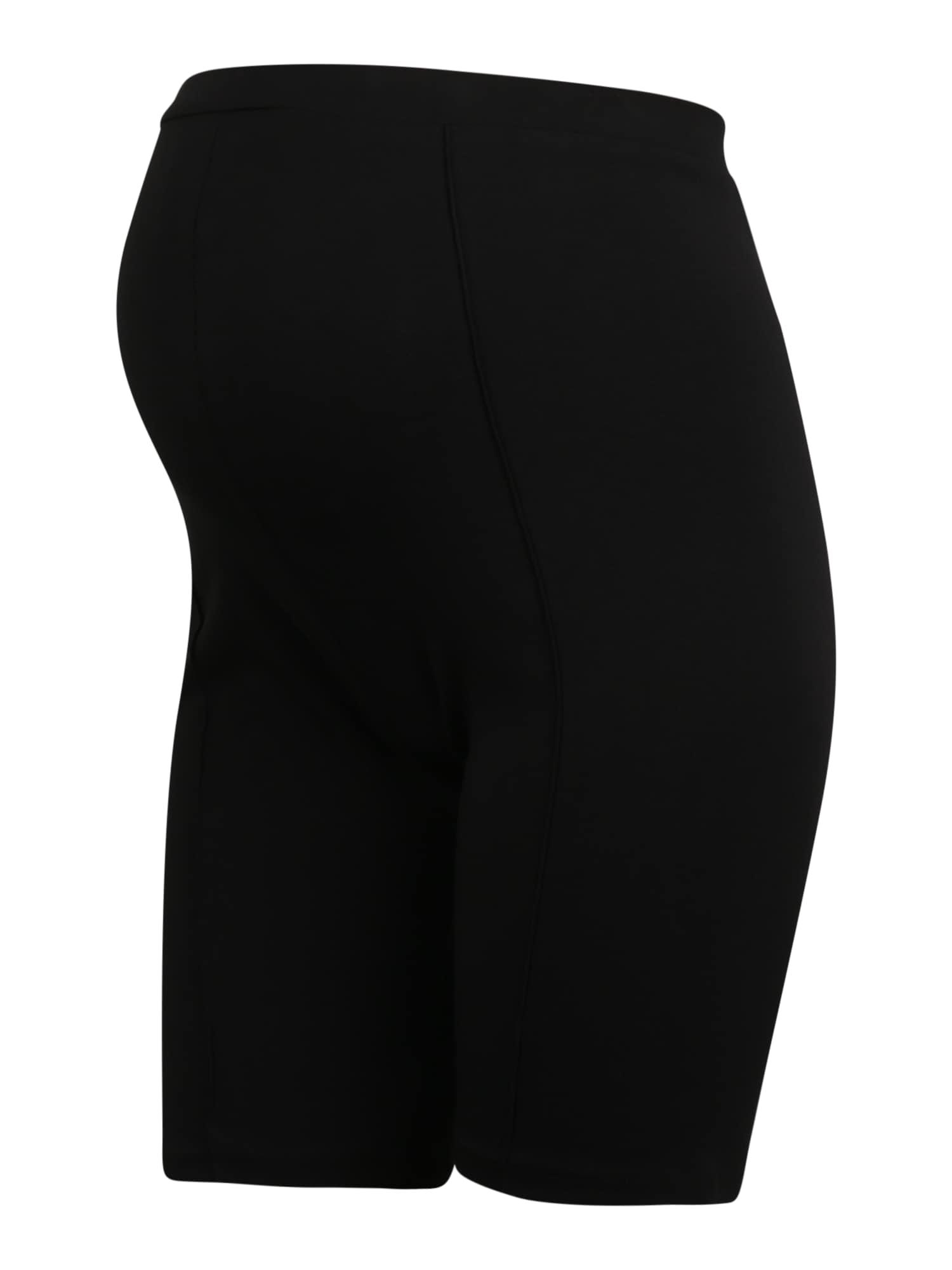 MAMALICIOUS Kelnės